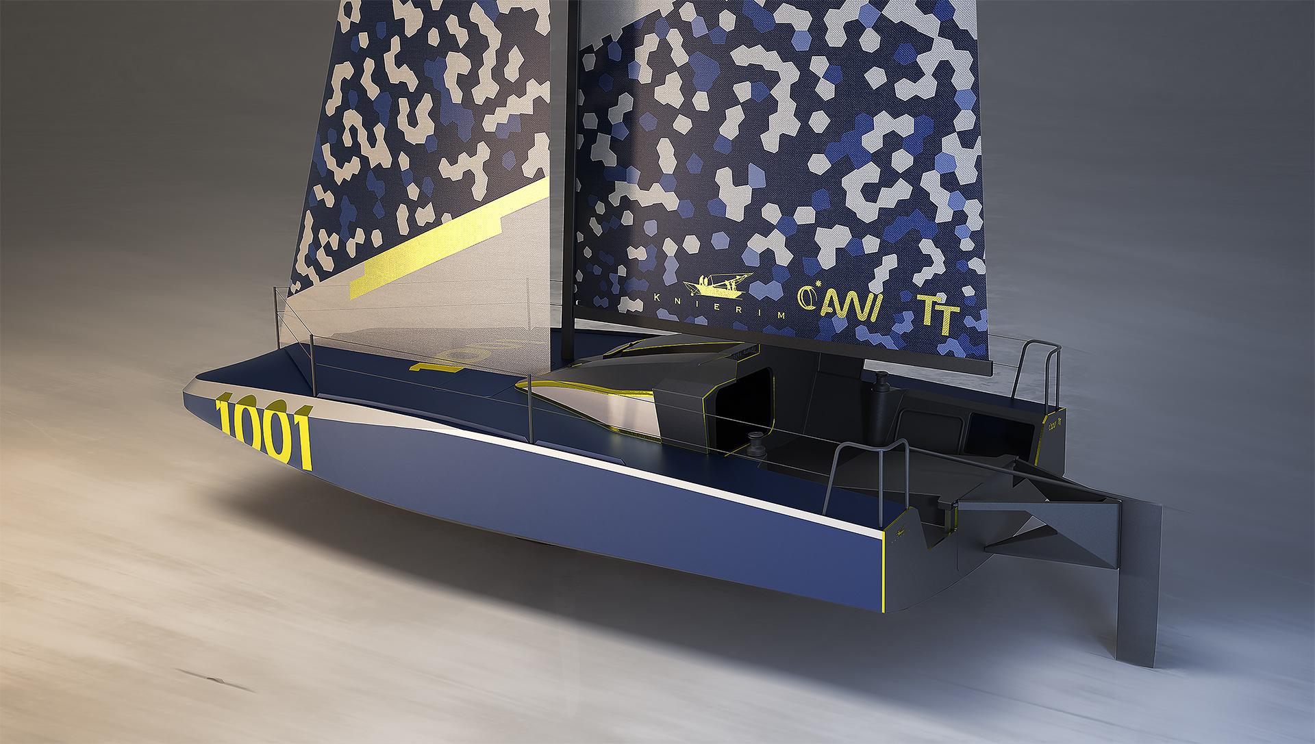 Knierim-TT-Mini-Profile.jpg